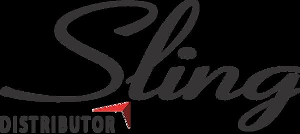 Sling Distributor  (1).png