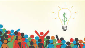 Crowdfunding For Filmmakers: How To Create Irresistible Incentives