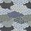 Thumbnail: Moody Clouds Mask