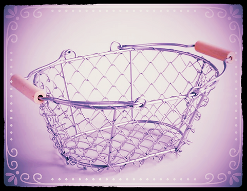 Add a Basket (small)