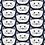 Thumbnail: Here Kitty Kitty Mask