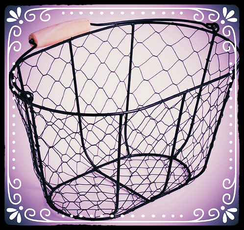 Add a Basket (Large)
