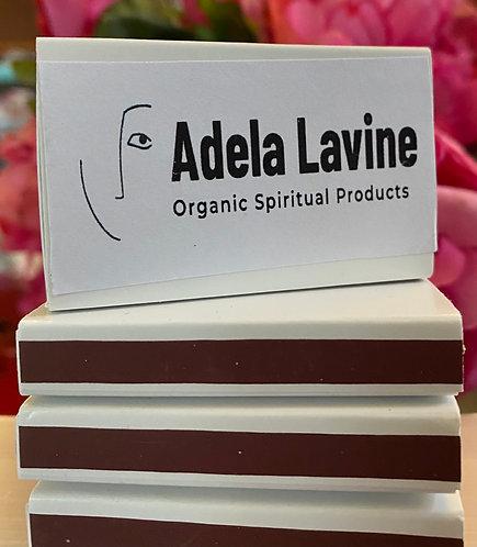 Adela Matches