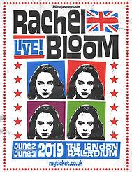 Rachel-Bloom-Admat-copy-1104-800px.jpg