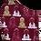 Thumbnail: Bountiful Buddhas Mask