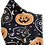Thumbnail: Classic Halloween Mask