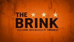 the-brink.jpg
