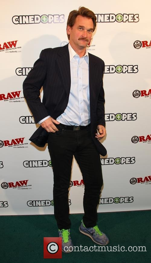 pete-gardner-cinedopes-web-series-premiere-and-launch_4470451.jpg
