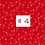 Thumbnail: Dog Lovers Special- Matching Mask & Reversible Bandana