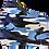 Thumbnail: Camouflage Blue Mask