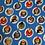 Thumbnail: Vintage Avengers Mask