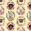 Thumbnail: Puppy Wreath Mask