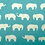 Thumbnail: Elephants Mask