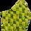 Thumbnail: Minecraft-y Mask