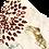 Thumbnail: Hummingbirds, Bees and Hydrangeas Mask