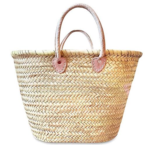 French Market Bag (Large)