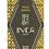 Thumbnail: Palo Santo Inca Aromas Special Incense