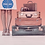 Thumbnail: Travel Covid Bag & Gift