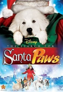 The+Search+for+Santa+Paws+2010.jpg