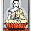 Thumbnail: Buddha Matches