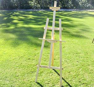 wooden easel.JPG