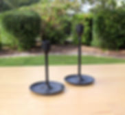 black candlesticks.JPG