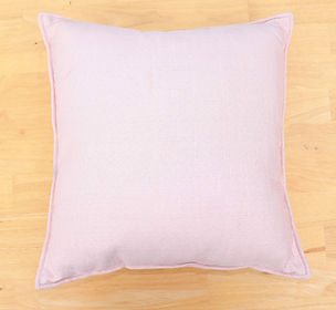 blush cushion.JPG