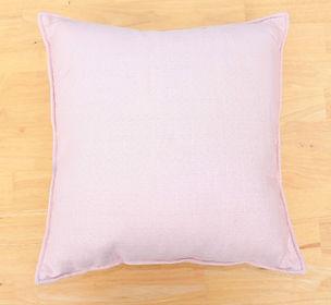 blush cushion.JPG
