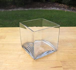 square vase2.JPG