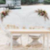 website - pine table.jpg