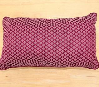 burugndy long cushion.JPG