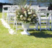 white vase.jpg