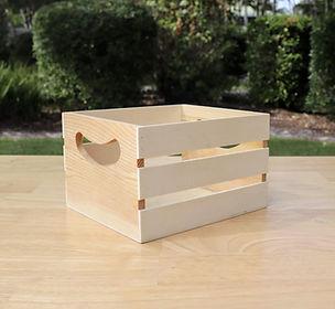 wood crate.JPG