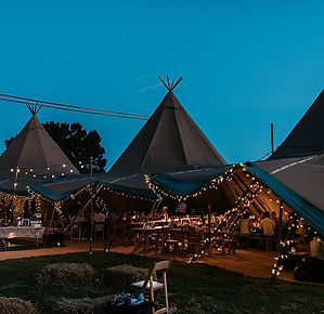 tipi brim fairy lights.jpg