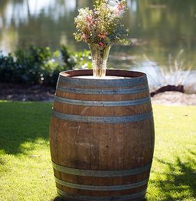 winebarrel.jpg