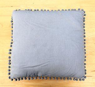 grey beaded .JPG