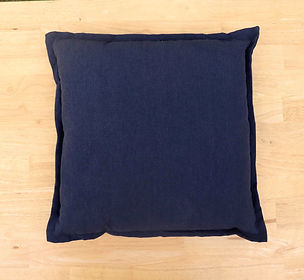 navy cushion.JPG