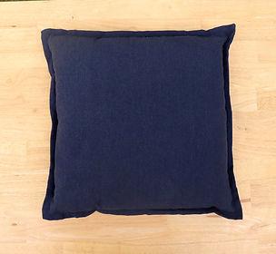 navy cushion.JPG