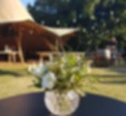 crystal vase.jpg