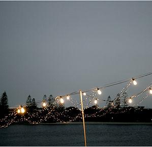 fairy light canopy.jpg