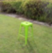 green tolix.JPG