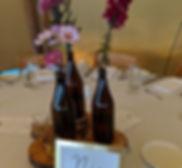 brown bottles.jpg