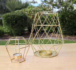 gold geometric.JPG