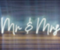m&m neon.jpg