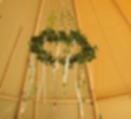 foliage chandeleir.JPG