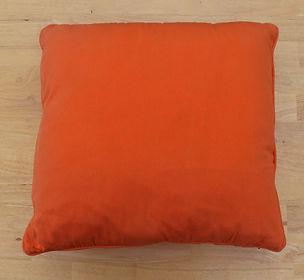 burnt orange cushion.JPG