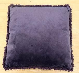 navy fringed cushion.JPG