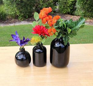 black vases.JPG