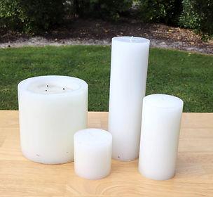 pillar candles.JPG