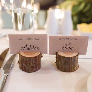 wood stumps.jpg